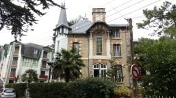 Architecture Balnéaire Villas La Baule (15)