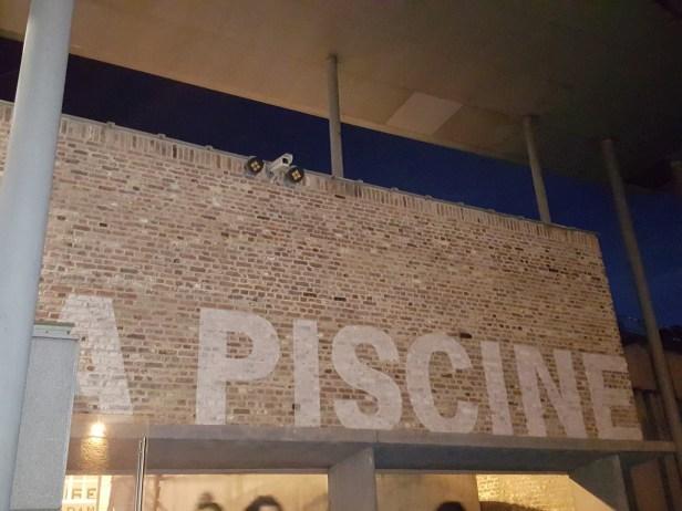 Piscine Roubaix (16)