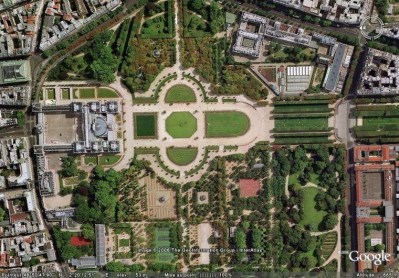 luxembourg-jardin-ciel