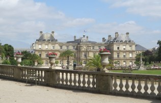 luxembourg-jardin-palais