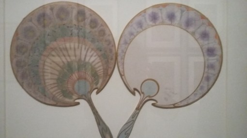 Exposition Alfons Mucha Paris Luxembourg (34)