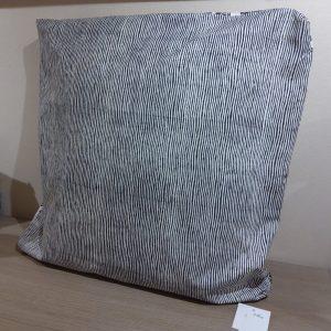 Housse de coussin de sol 70*70 cm