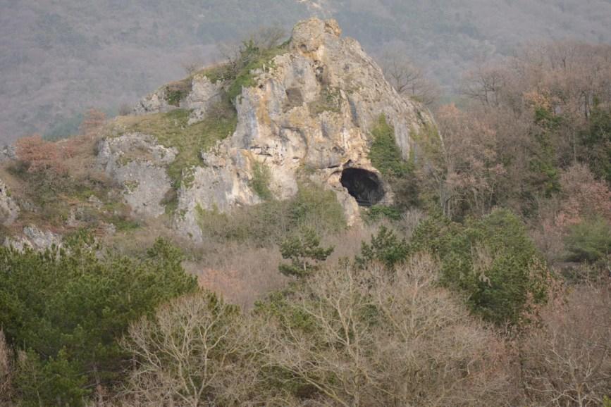 balade_pangee_baume_cornillane grotte dame