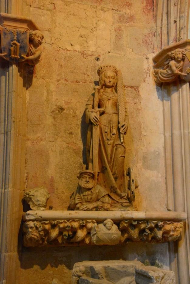 baume-les-messieur-abbaye4
