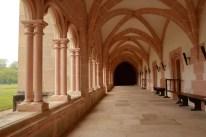 abbaye citeaux visite (1)