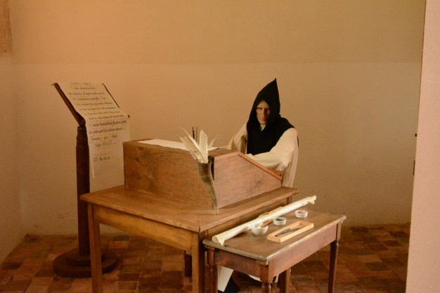 abbaye citeaux visite (2)