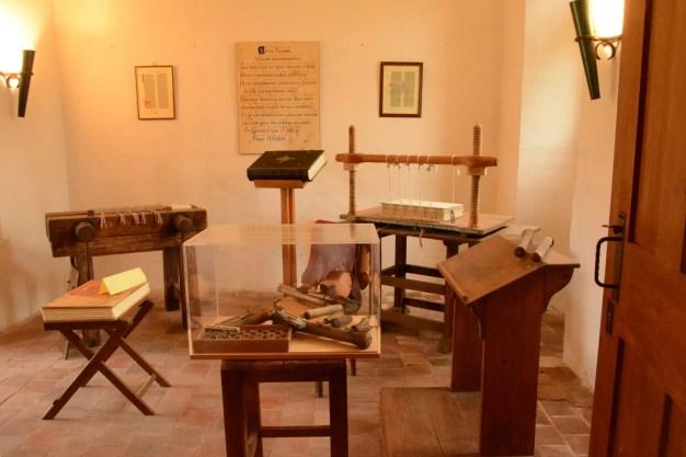 abbaye citeaux visite (3)