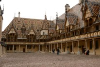 hospices beaune visite (2)