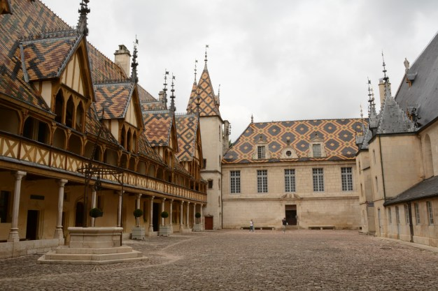 hospices beaune visite (5)