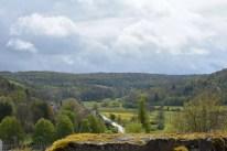 balade-grancey-chateau-neuvelle-printemps2017 (4)