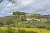 balade-grancey-chateau-neuvelle-printemps2017 (5)