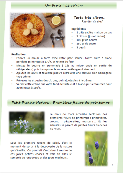 agenda-nature-gourmand-2018-page-exemple1