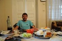 Navur bei Nikolay