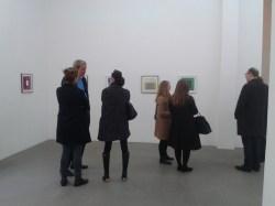 Martin Wöhrl | Tanja Pol Galerie