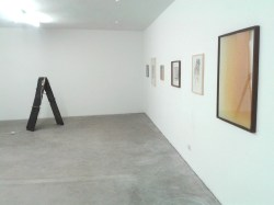 Jahresgaben Kunstraum München