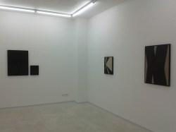 Clare Goodwin | Galerie Karin Sachs