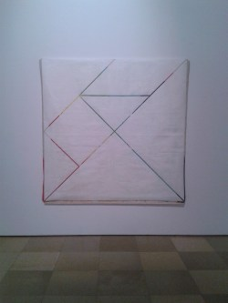 Jasmin Schmidt   Galerie der Künstler