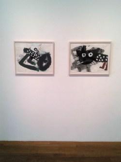 Eun Nim Ro | Galerie van de Loo Projekte
