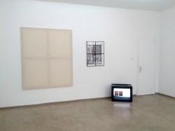 PATRICK ALT, PATRICK PANETTA | Nicole Gnesa