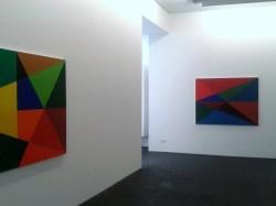 Harriet Korman | Häusler contemporary