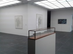 New Frankfurt Internationals | Frankfurter Kunstverein