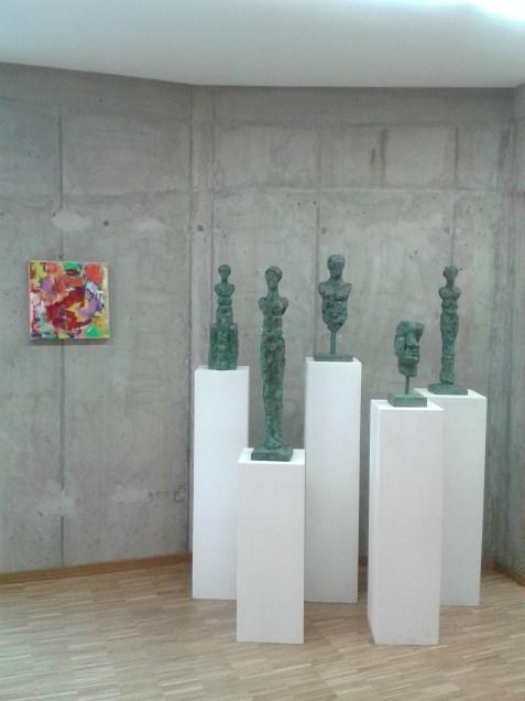 Braun-Falco Galerie