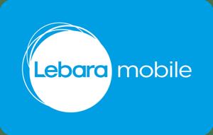 lebara aufladen online
