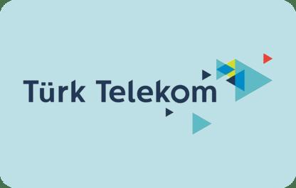 türk-telekom-aufladen-online