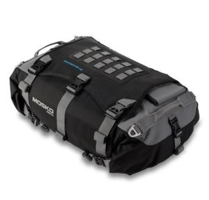 The Mosko Moto BACKCOUNTRY 40L