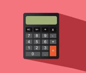 Program Python Sederhana - Calculator