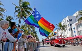 fiesta orgullo gay 2020