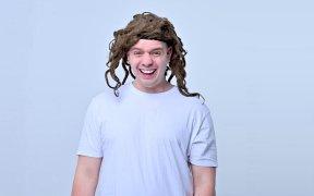 stand uo comedy marko tour 2020