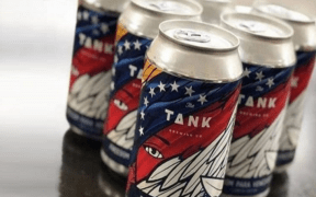marcas de cervezas en estados unidos