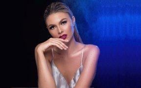 candidastas Miss Venezuela 2020