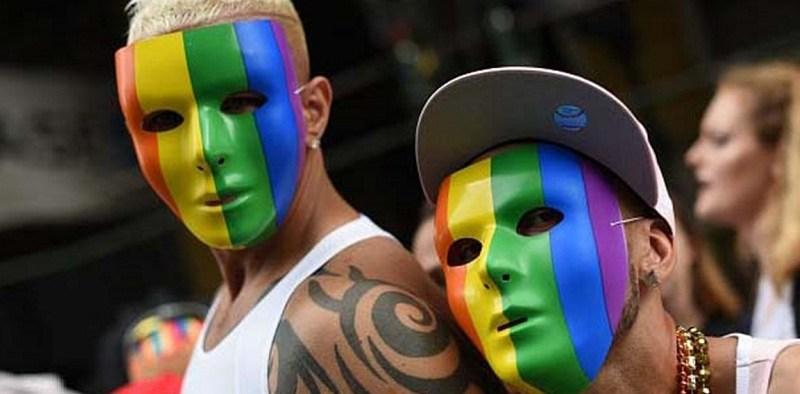 NYC-Pride-2019
