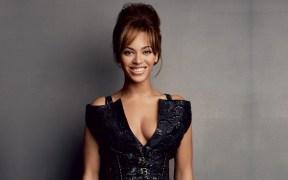 Beyoncé-adidas-