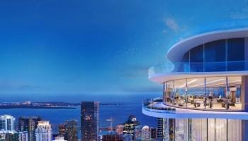 BRICKELL-FLATIRON-25-años-desarrollo-vertical-en-Miami