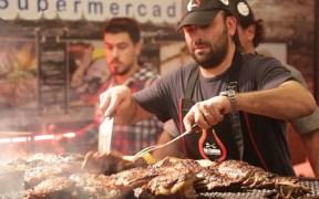 CAMPEONATO-DE-ASADO-ARGENTINO-en-Doral-será-en-noviembre-2019