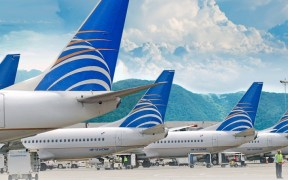copa-airlines-mejor-aerolinea-de-america-latina