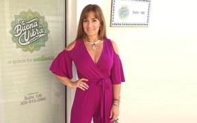 nena-agusti-medicina-holística-en-Miami