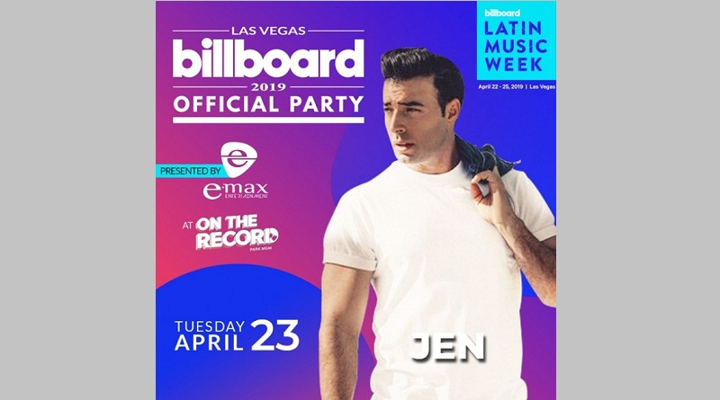 Billboard-Latin-2019-Jencarlo-Canela