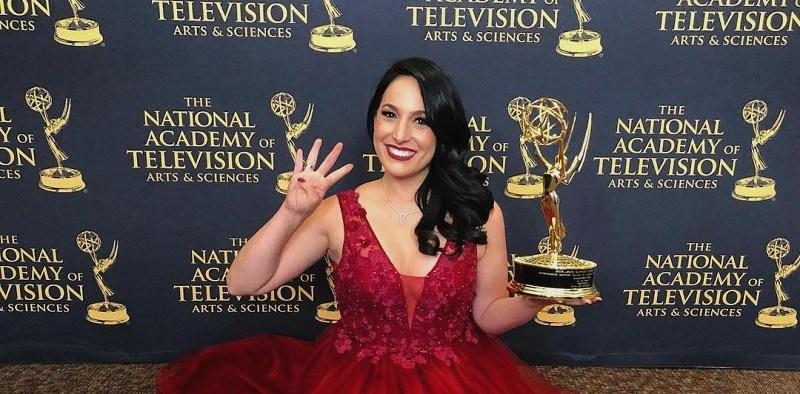 Alejandra-Oraa-entre-los-ganadores emmy 2019