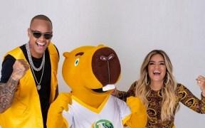 Leo-Santana-y-Karol G