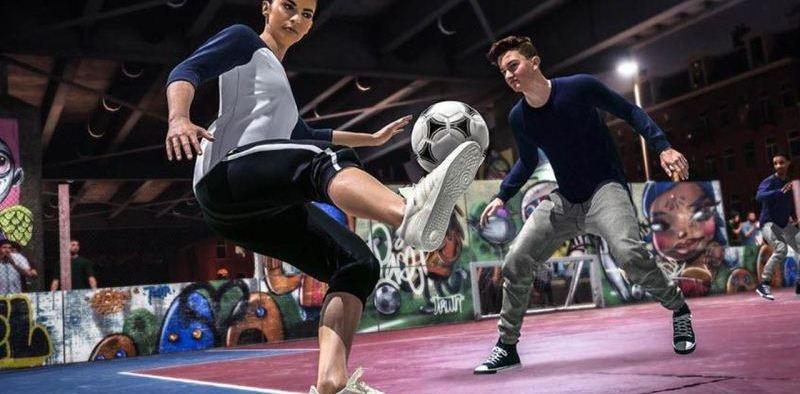 e3-nuevos-videojuegos-2019-fifa
