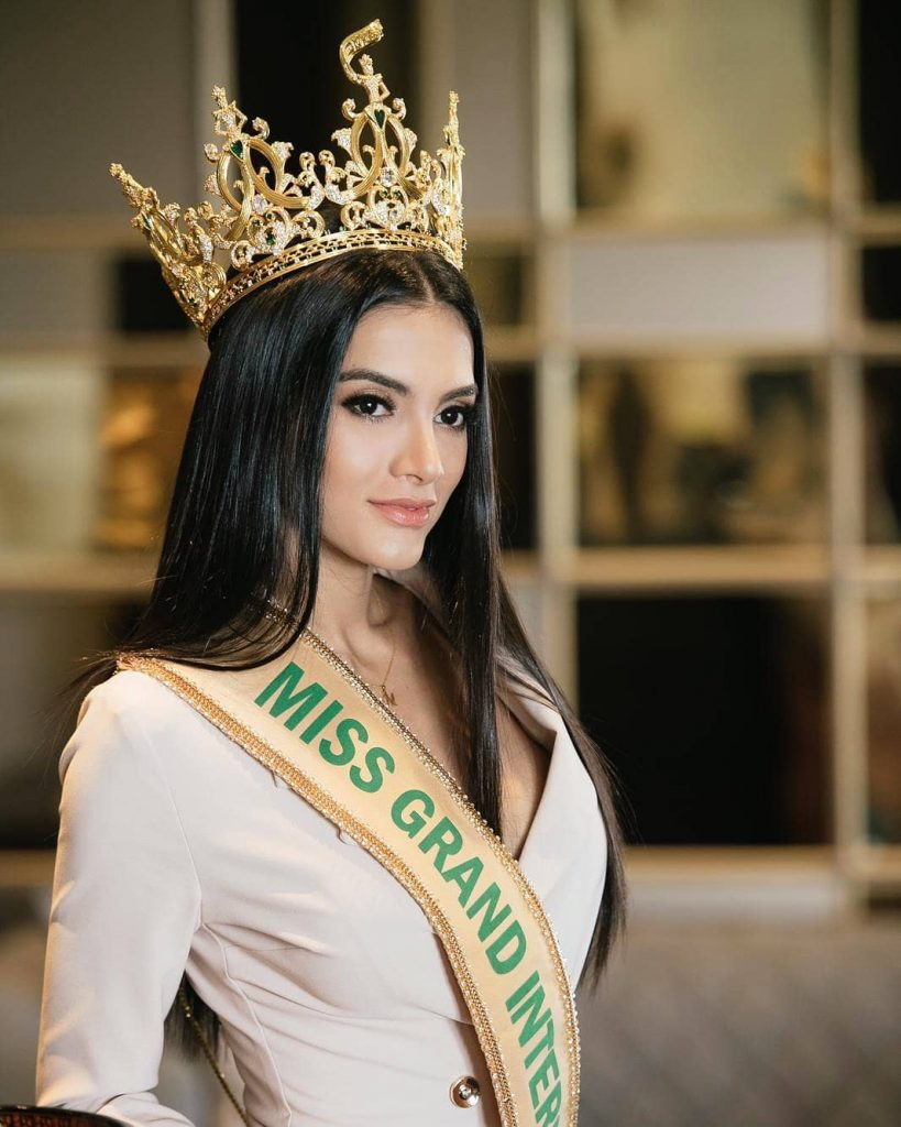 miss-grand-internacional-2019-poliedro-de-caracas