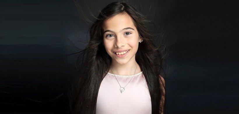 eurovision-junior-2019-melani-garcia-españa