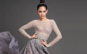 se cancela Miss Internacional 2020