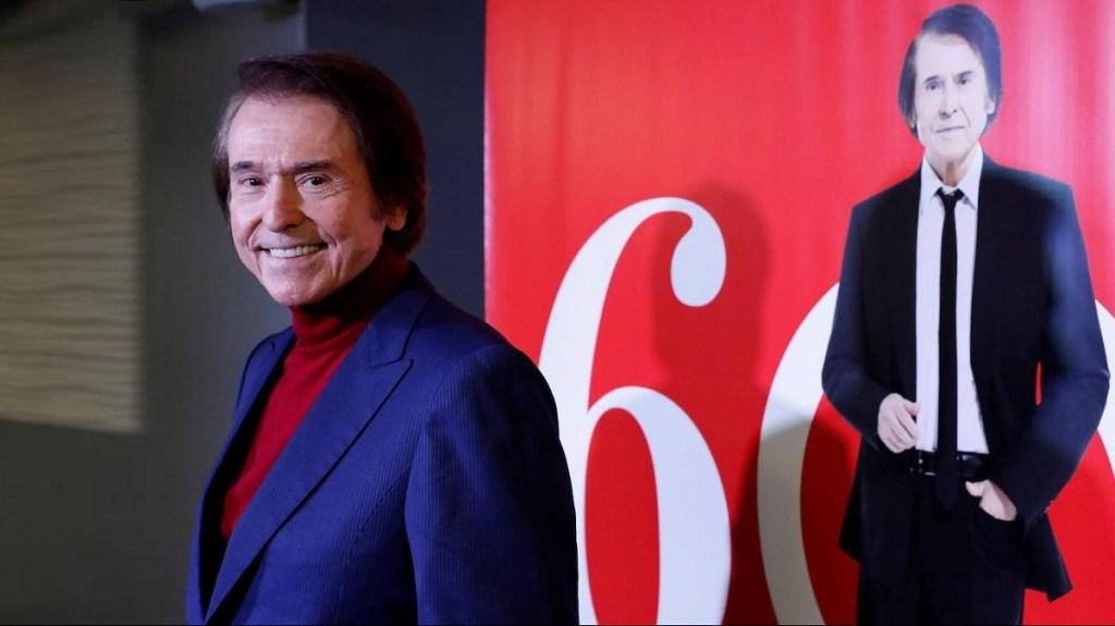 raphael fechas conciertos mexico españa colimbia 2021
