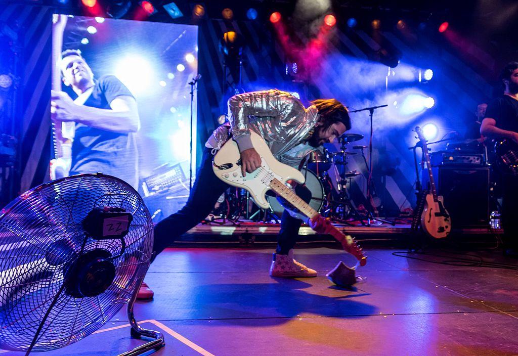 juanes tour 2020 mexico  juanes conciertos 2020 juanes gira 2020 juanes concierto 2020 juanes en colombia 2020 juanes tour europa 2020
