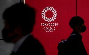 Se aplazan los Juegos Olimpicos Tokyo 2020